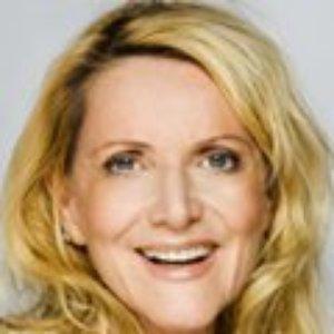 Image for 'Anne Karine Strøm'
