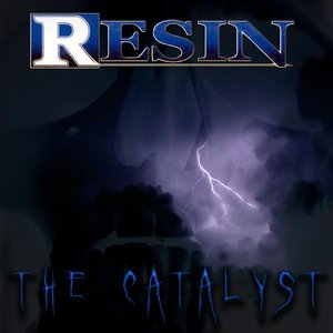 Image for 'The Catalyst'