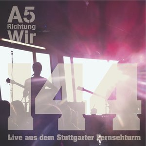 Image for '144'
