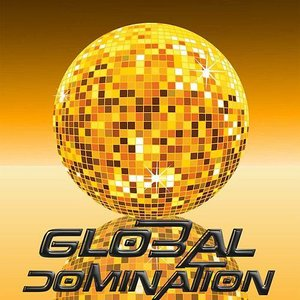 Image for 'Global Domination Vol 2'