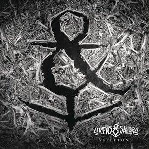 Image for 'Skeletons'