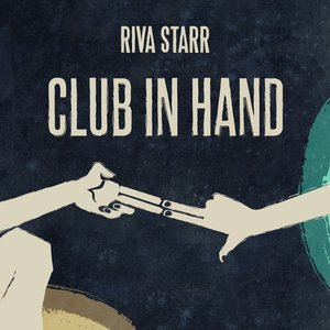 Image for 'Club In Hand'