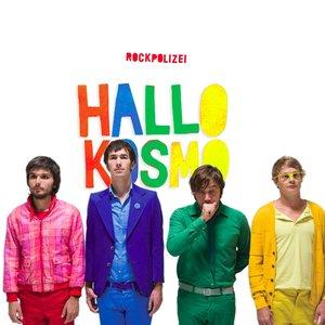 Image for 'Rockpolizei - Single'
