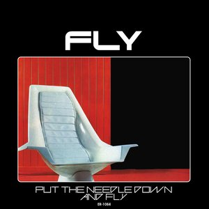 Image for 'Put the Needle Down and Fly'