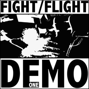 Image for 'Fight/Flight'