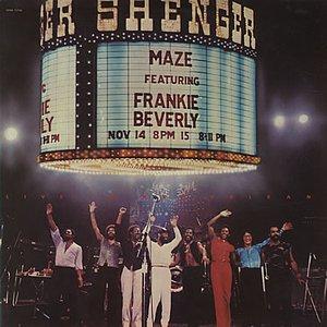Bild für 'Live In New Orleans'