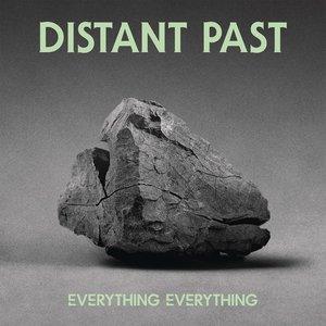 Imagem de 'Distant Past'