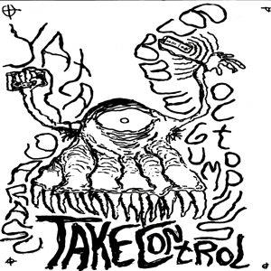 Bild för 'Take Control'