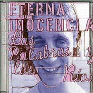 Immagine per 'Las Palabras y Los Rios'