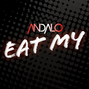 Image for 'Eat My'