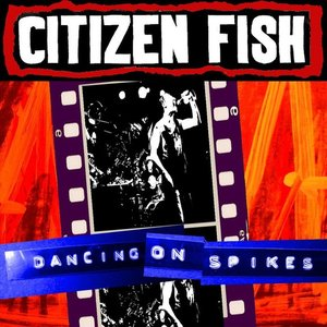Imagem de 'Dancing on Spikes'