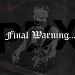 Image for 'Pdx'