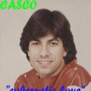 Image for 'Casco'