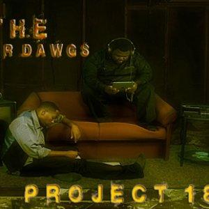 Imagem de 'The Under Dawgs'