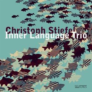 Image pour 'Inner Language Trio'