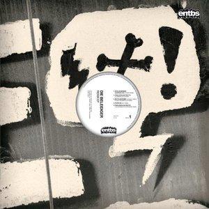 Bild für 'Remix EP'