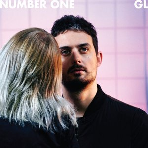Image for 'Number One'