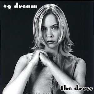 Image for '#9 Dream'