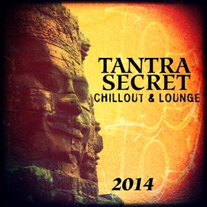 Imagen de 'Tantra Secret Chillout & Lounge'