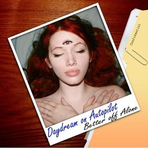 Image for 'Daydream on Autopilot'