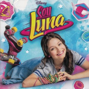 Image for 'Sou Luna'