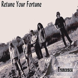 Image pour 'Retune Your Fortune'