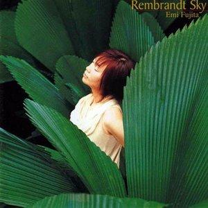 Image for 'Rembrandt Sky'