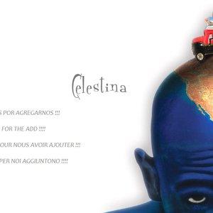 Image for 'Fiesta del Mundo'