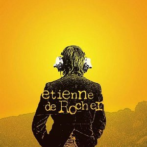 Image for 'Etienne de Rocher'