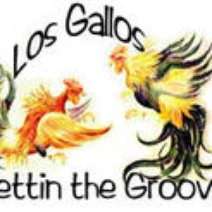 Image for 'Los Gallos'