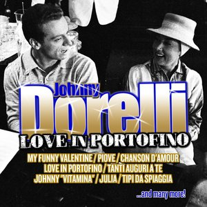 Image for 'Love In Portofino'