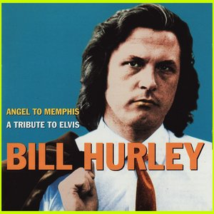 Immagine per 'Angel to Memphis - A tribute to Elvis'