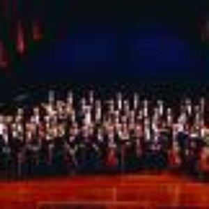 Bild för 'Oslo Philharmonic Orchestra/Mariss Jansons'