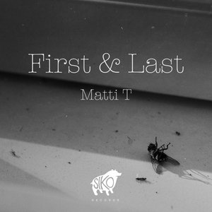 Image for 'First & Last'