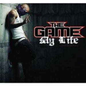 Bild für 'My Life'