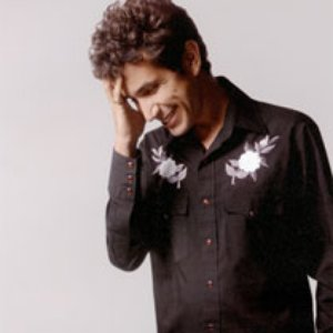 Image for 'A.J. Croce'