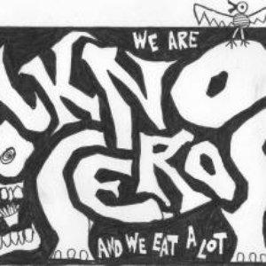 Image for 'We're Rocknoceros and We Eat A Lot!'