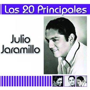 Image for 'Las 20 Principales de Julio Jaramillo'