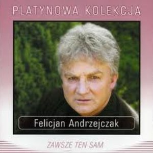 Image for 'Zawsze ten sam'