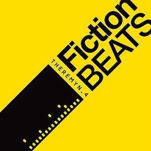 Image for 'Fiction Beats'