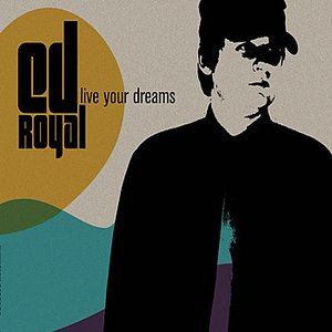 Image for 'Live Your Dreams'