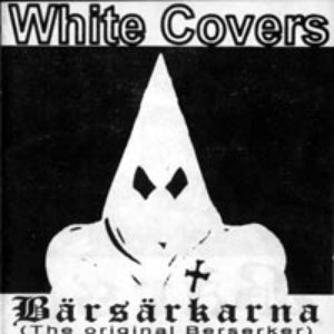Image pour 'White Covers'