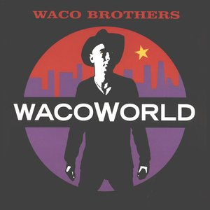 Image for 'Waco World'