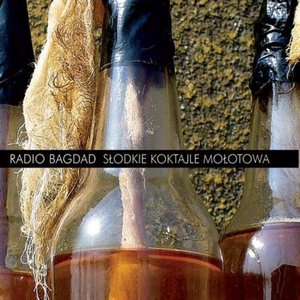Imagen de 'Słodkie Koktajle Mołotowa'