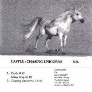 Imagem de 'Chasing Unicorns'