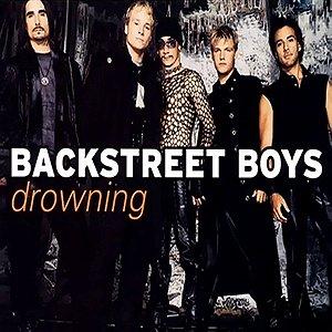 Bild für 'Drowning'