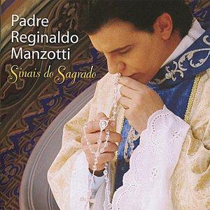 Image for 'Sinais do Sagrado'