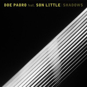 Image for 'Shadows (feat. Son Little)'