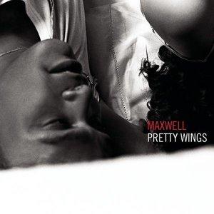 Bild für 'Pretty Wings'