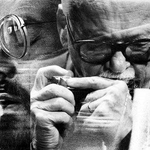 Bild für 'Bill Evans & Toots Thielemans'